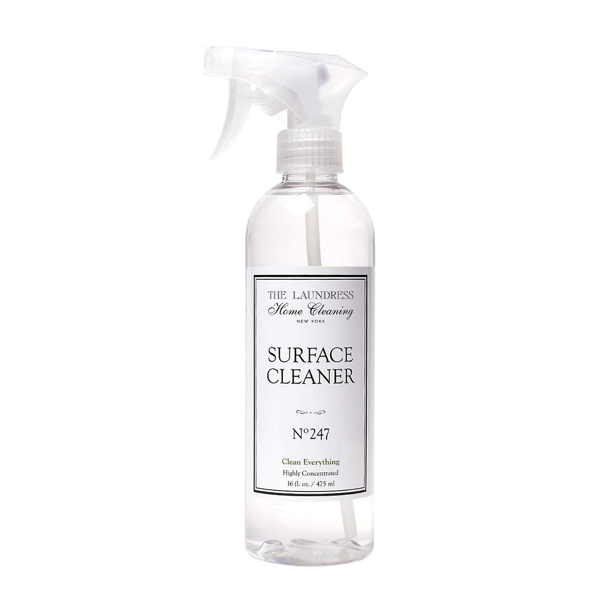 all natural surface cleaner