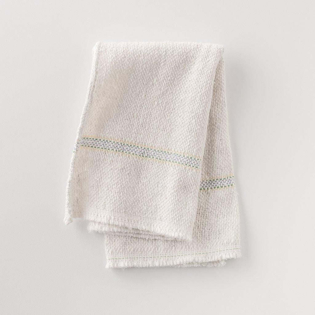 heirloom cloth