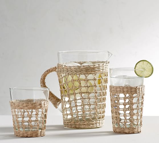 cane-drinkware-collection-c.jpg
