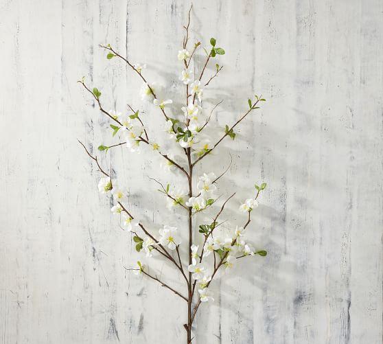faux-dogwood-branch-1-c.jpg