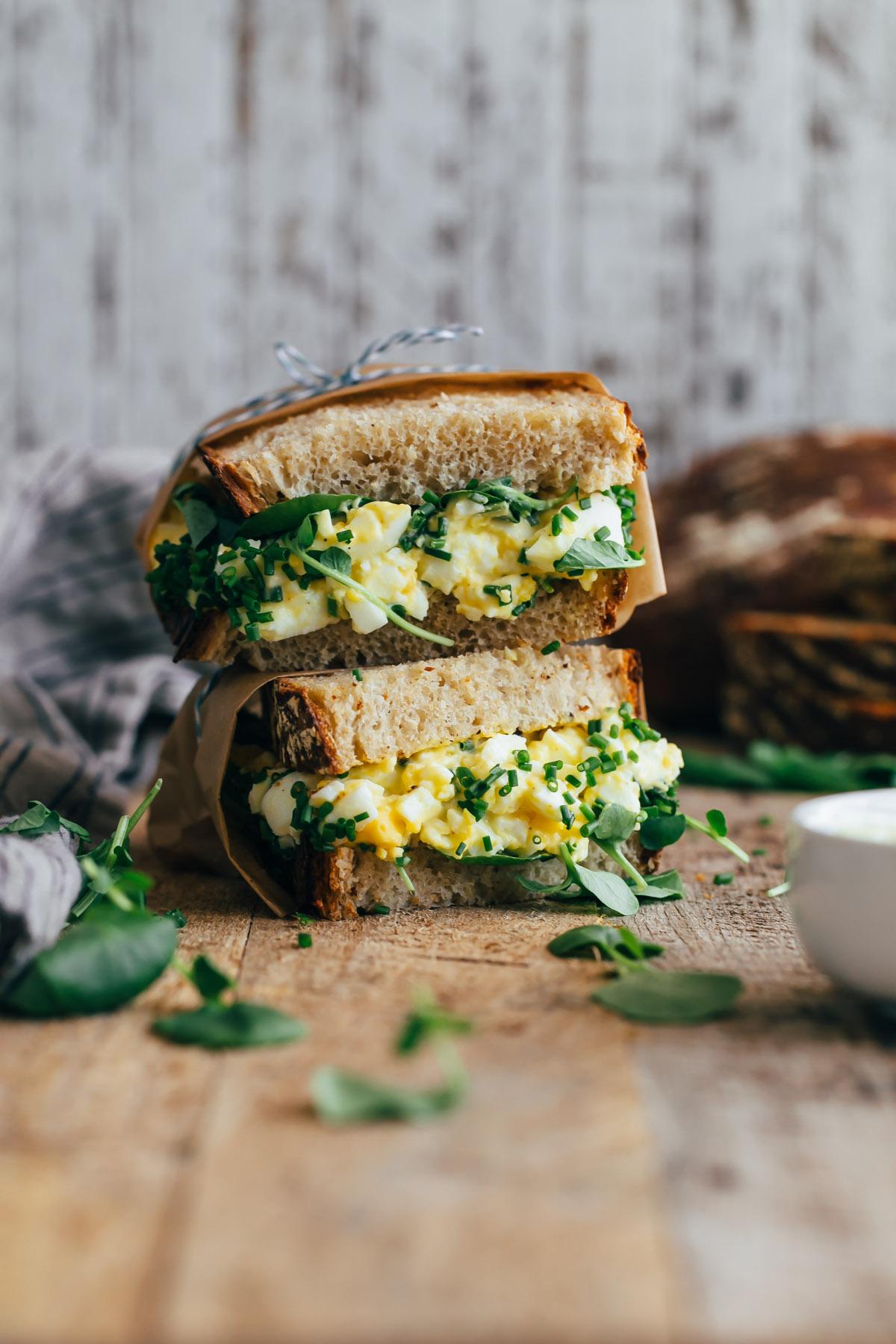 high-maintenance-egg-salad-sandwich-1.jpg