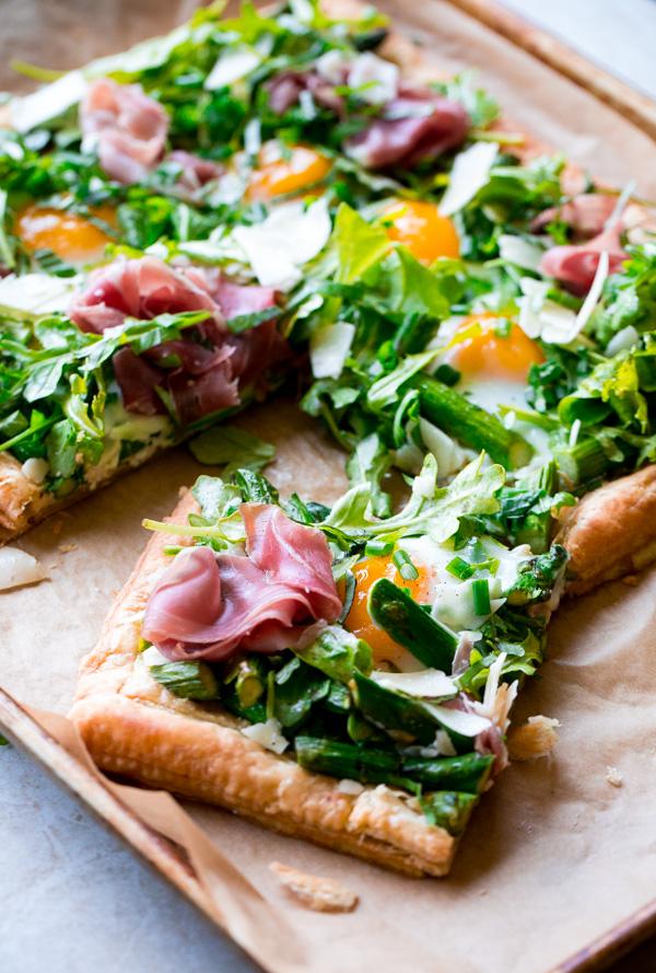 asparagus-Egg-Prosciutto-Tart-with-Spring-Salad-5715-2.jpg