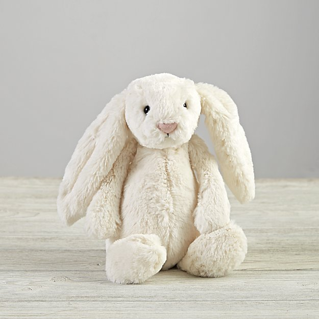 Plush_Bunny_WH.jpeg