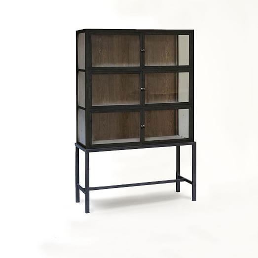 curio-display-cabinet-c.jpg