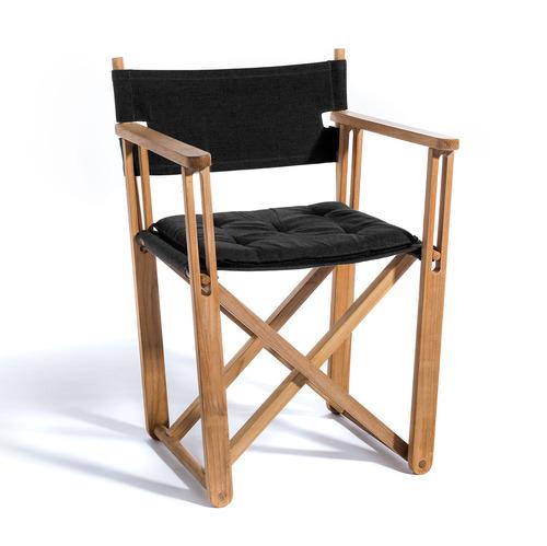 Kryss Dining Chair.jpg