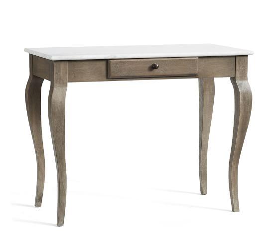 alexandra-marble-desk-c.jpg