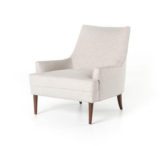 reyes-upholstered-armchair-c.jpg