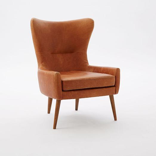 erik-leather-wing-chair-c.jpg