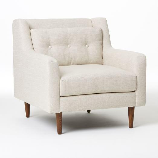 crosby-mid-century-armchair-c.jpg