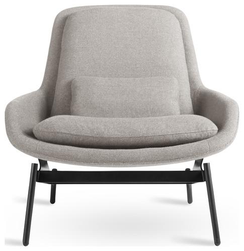 Field Lounge Chair.jpg