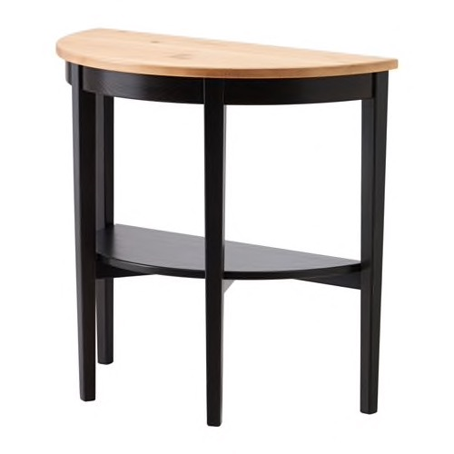 arkelstorp-console-table-black__0260736_PE404587_S4.jpg