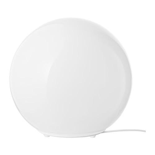 fado-table-lamp-with-led-bulb-white__0606976_PE682645_S4.jpg