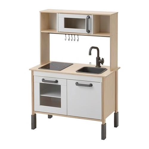 duktig-play-kitchen__0710139_PE727351_S4.jpg