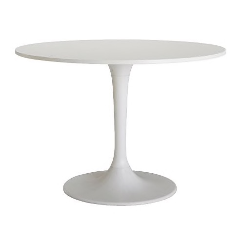 docksta-table-white__35716_PE126584_S4.jpg