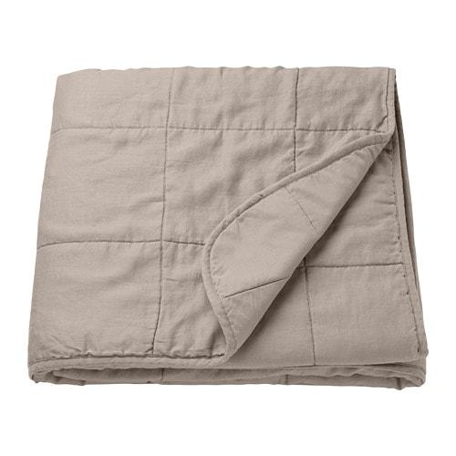 gulved-bedspread-beige__0607438_PE682981_S4.JPG