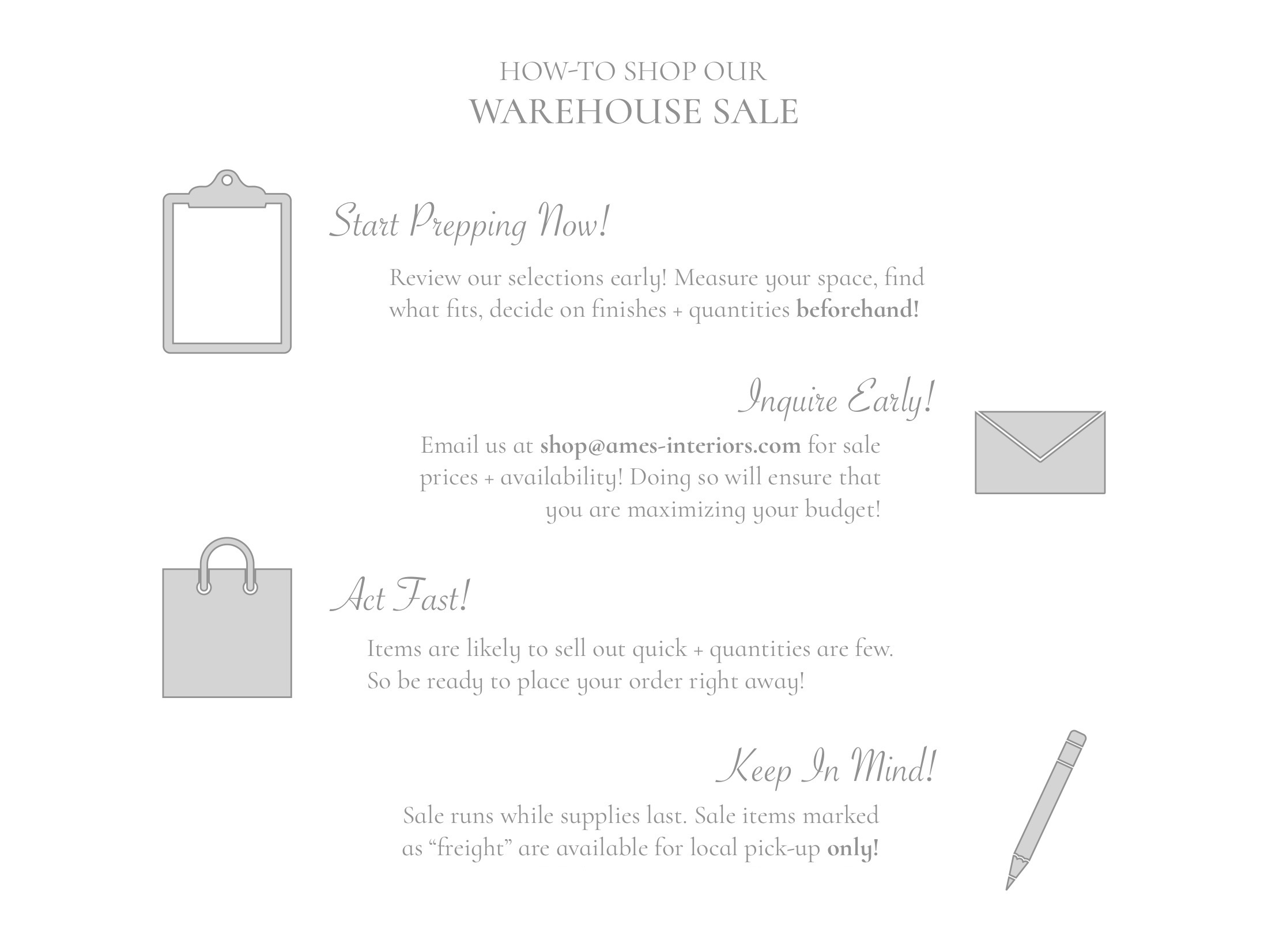 How-To Shop | Online Warehouse Sale.jpg