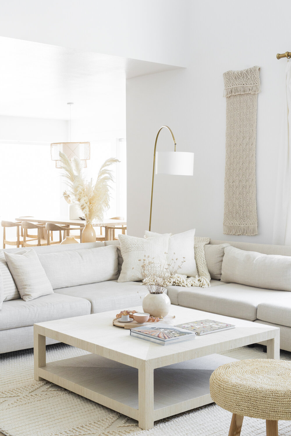 Aspyn Ovard S Home Remodel Ames Interiors