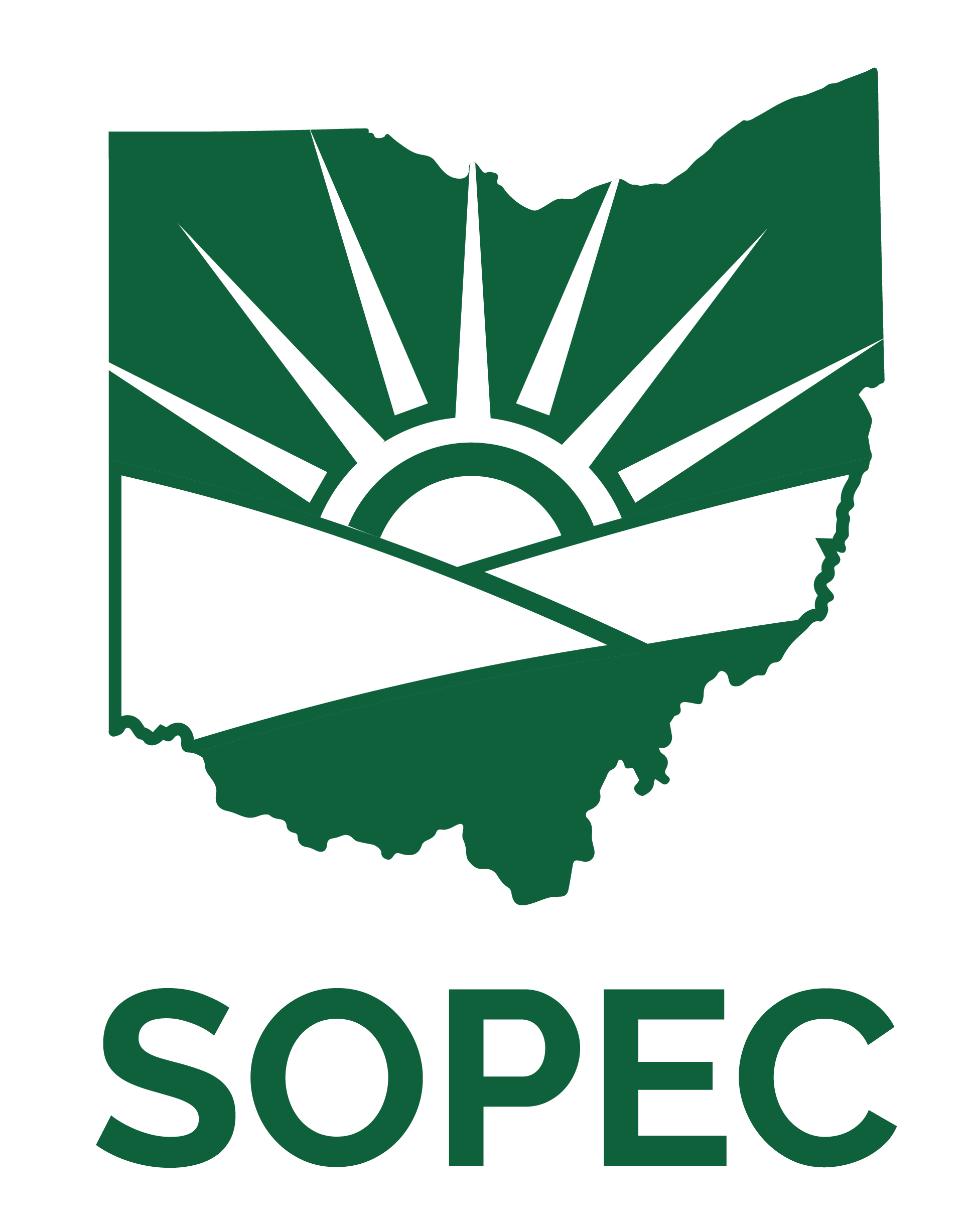 SOPEC-logo-dark-green_small-use_vertical.png