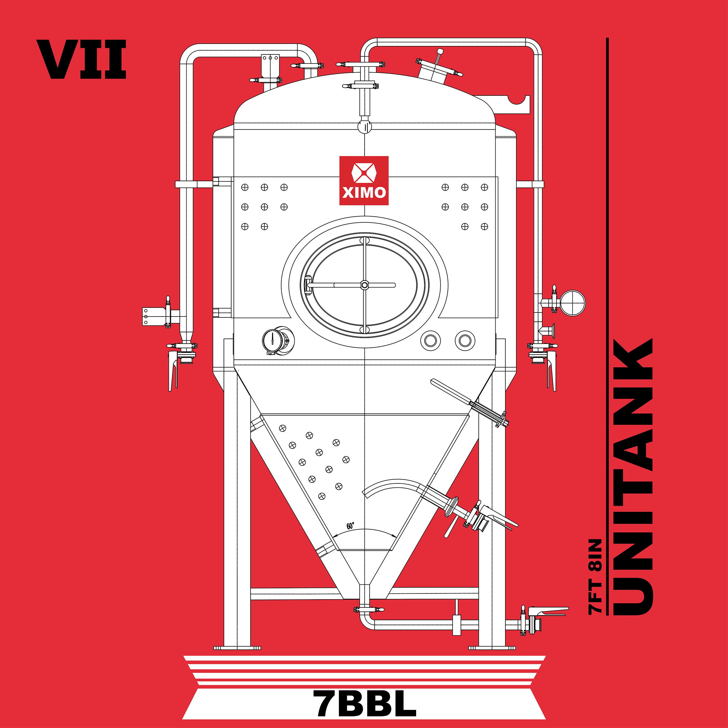 Container of Tanks (7BBL) - Website (2500x2500).png