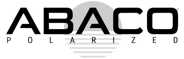 abaco-polarized.jpg
