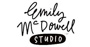 Emily Mcdowell.jpg