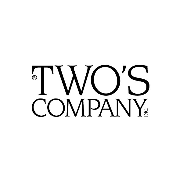 Accessory-Logo-TwosCompany.jpg