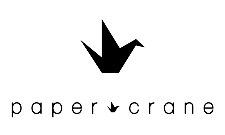 PaperCranes.jpg