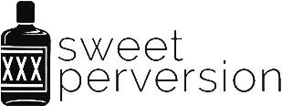 SweetPerversion.jpg