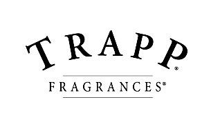 trapp-candles-logo_6.jpg