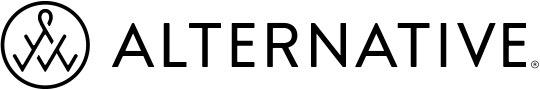 alternative-apparel-logo-475-black.jpg