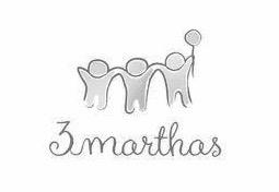 3Marthas.jpg