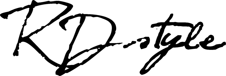 rdstyle_logo 2.jpg