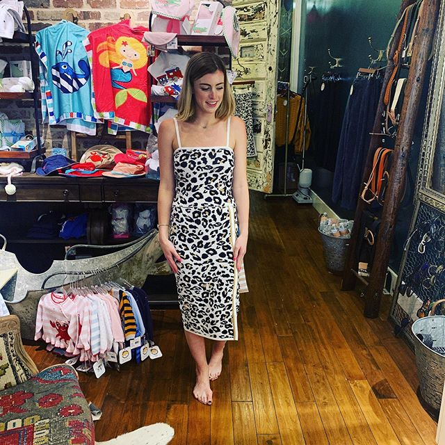 New MinkPink just in!!