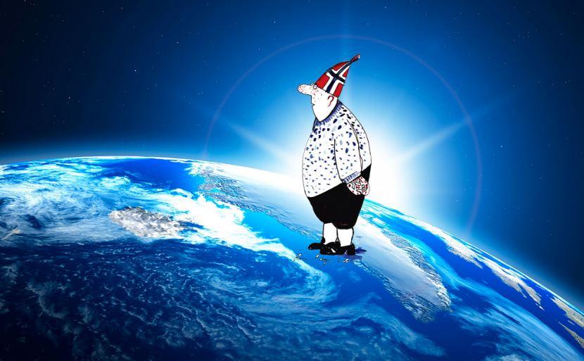 norge verden.jpg