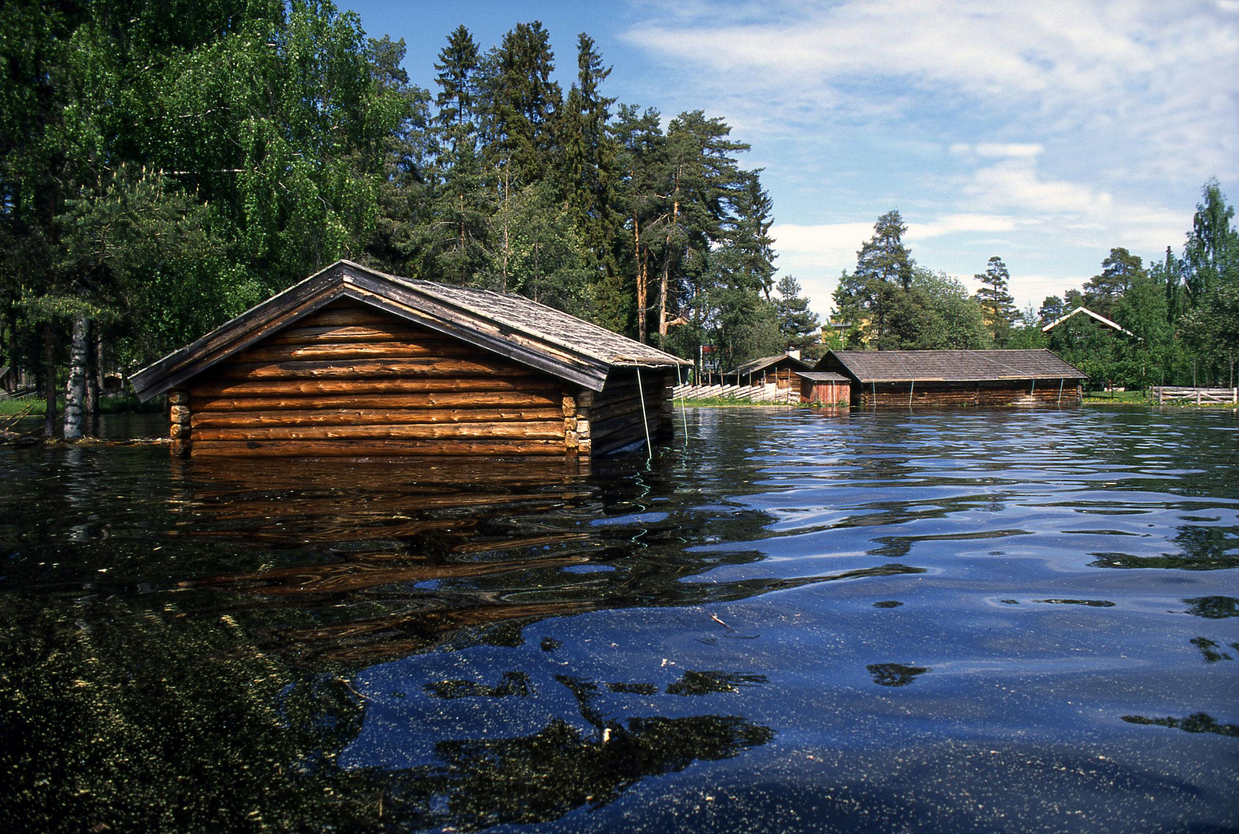 Foto: Jan Haug/ Hedmarksmuseet