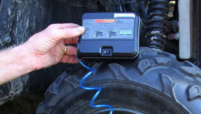 Moto-Pump-Inflator-671x382.jpg