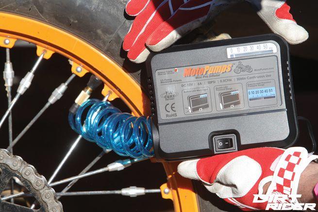MotoPumps Dirt Rider.jpg