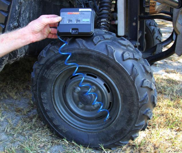 Mini-Pro-Tire-Inflator-Action.JPG