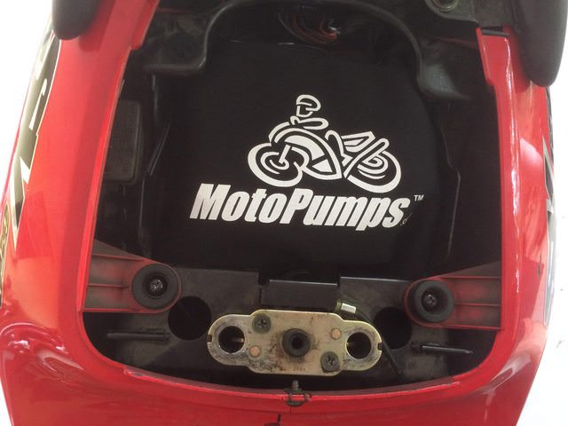 Mini Pro under seat.jpg