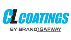 CL-Coatings.png