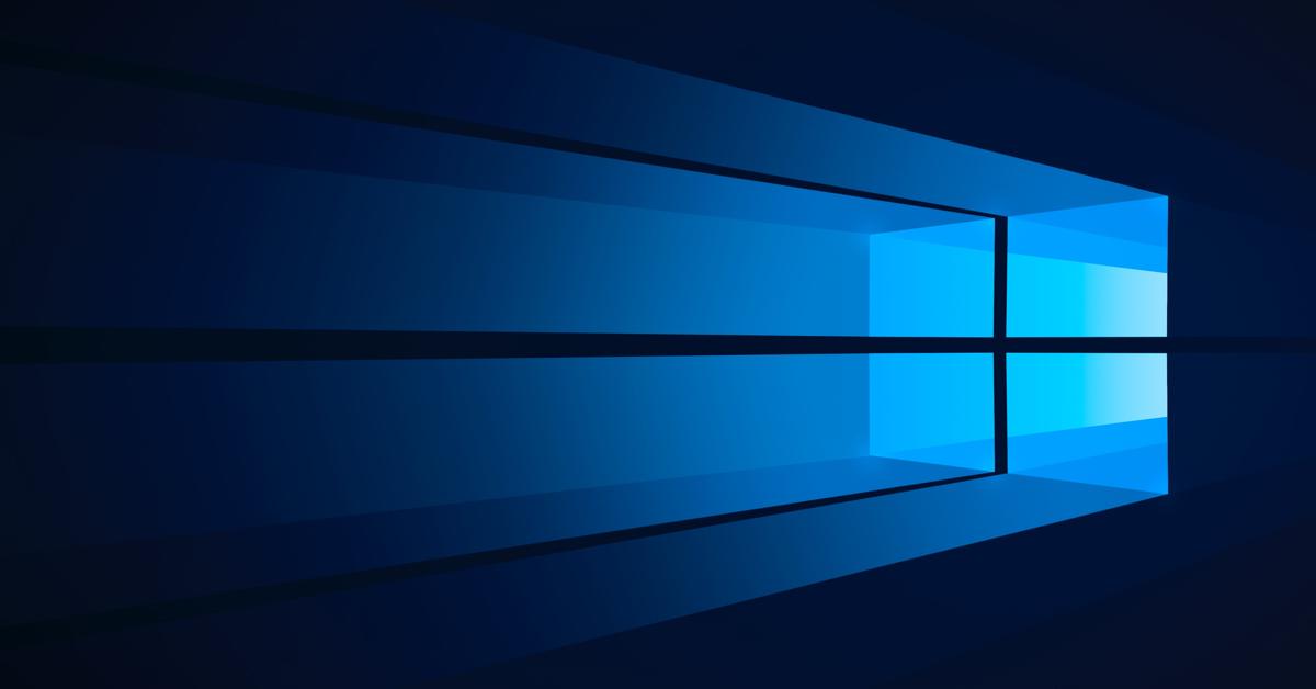 blue-dark-blue-flat-337685.jpg