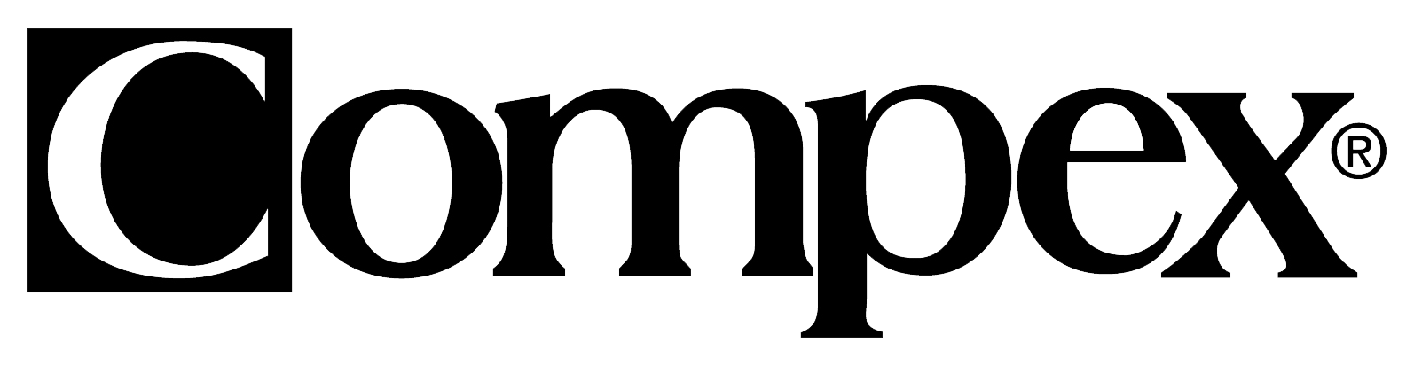 compex-logo.png