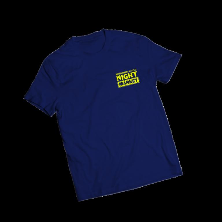 1 Shirt 1 Transparent.png