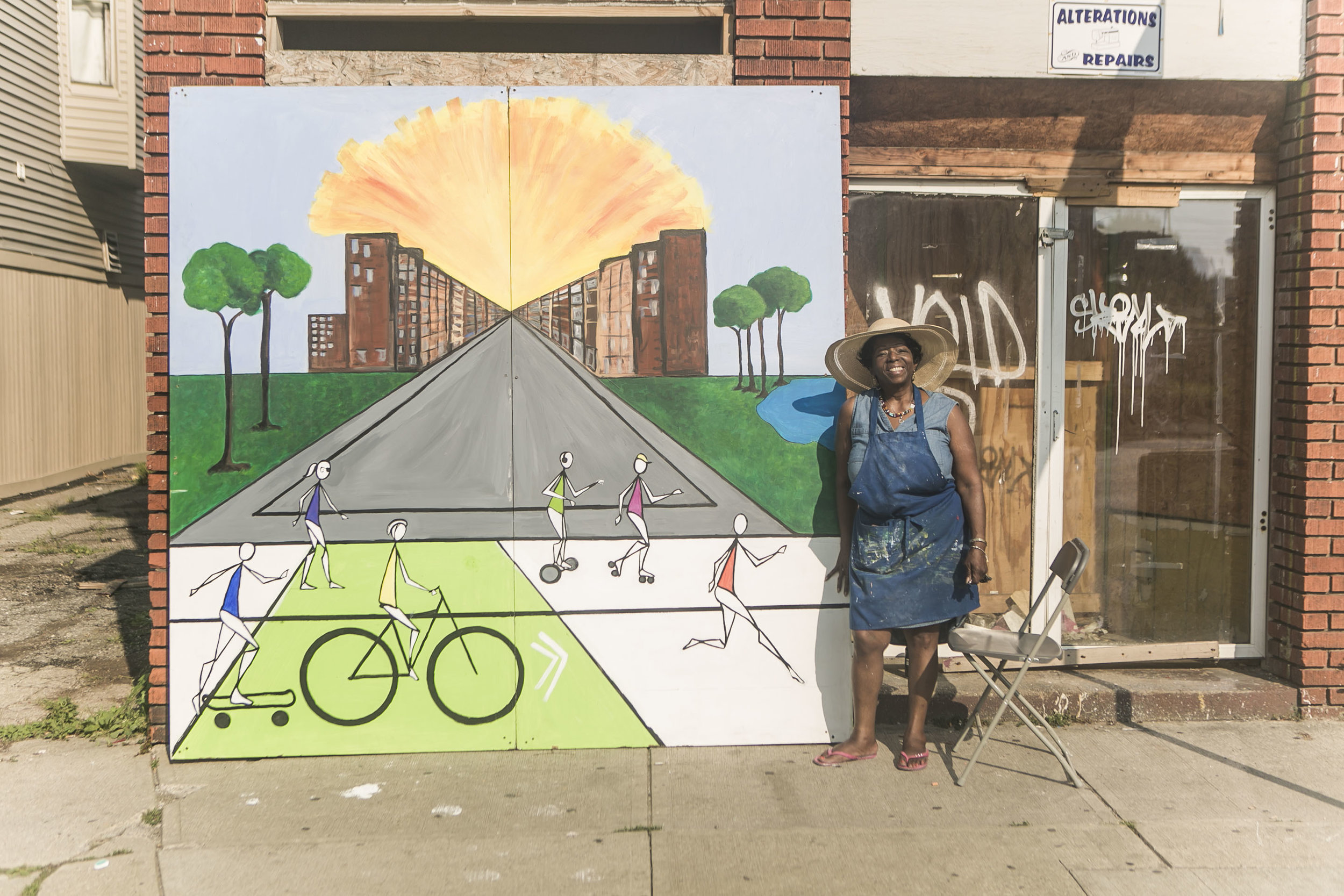 Open Streets Cleveland 08.18.18_149.jpg