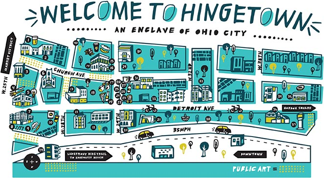 Hingetown map1.jpg
