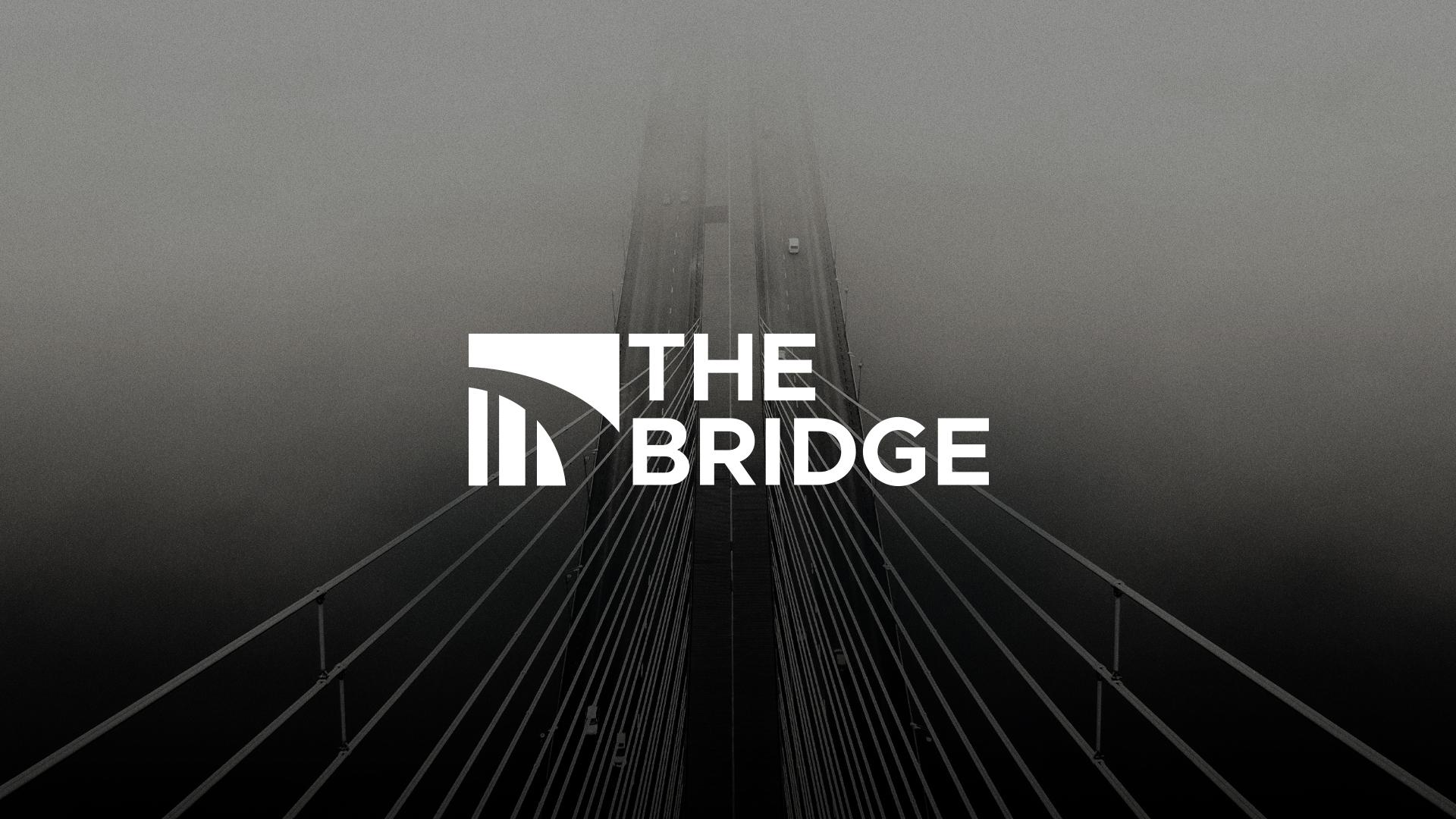 TheBridge_IMAGLog.jpg