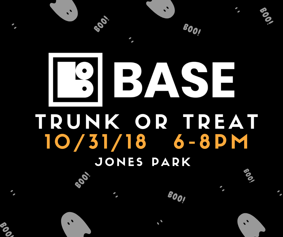 Trunkortreat18.png