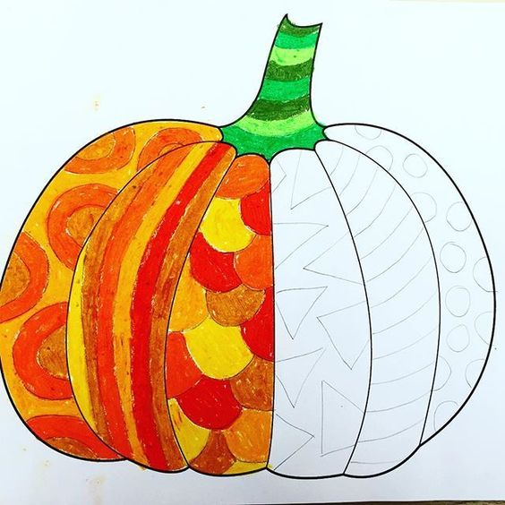 zentangle pumpkin.jpg