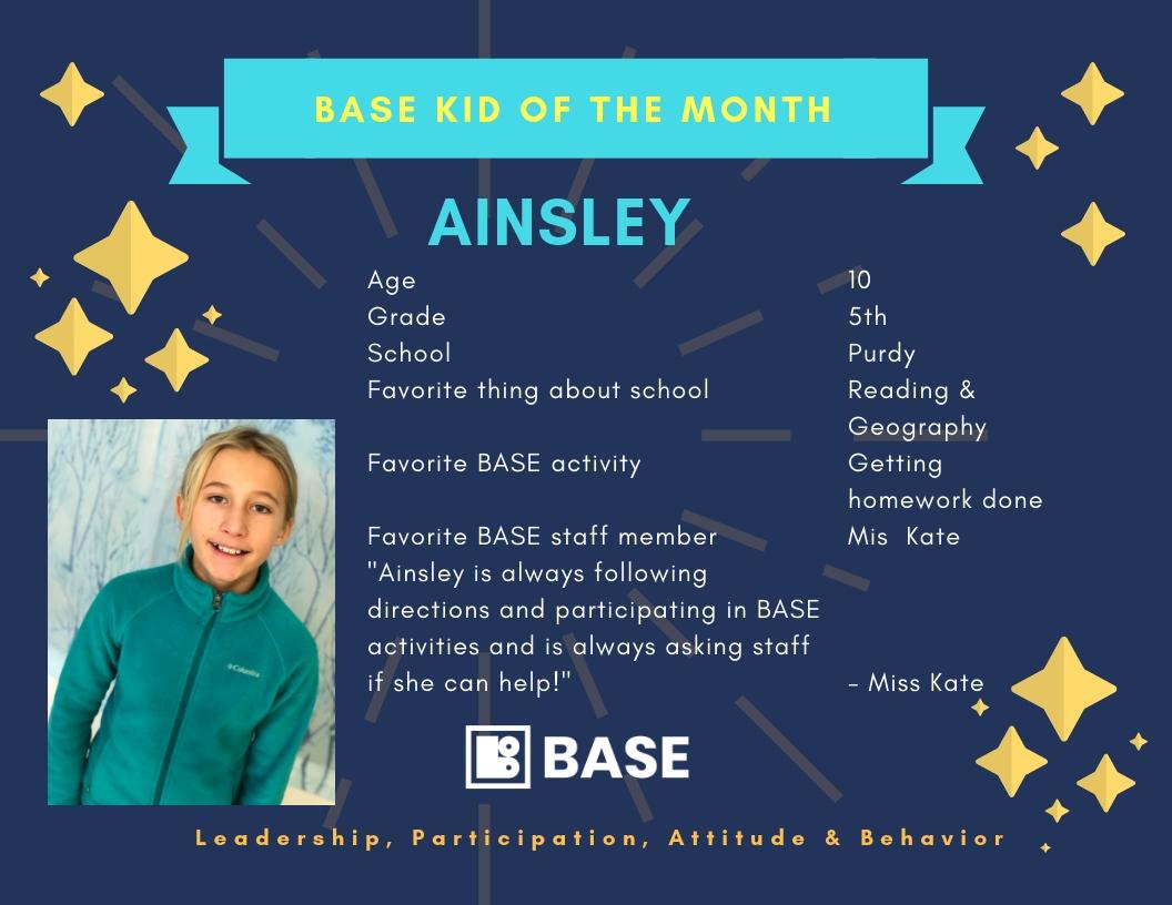 Ainsley Nov. website.jpg