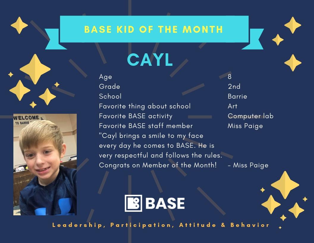 Cayl Nov website.jpg